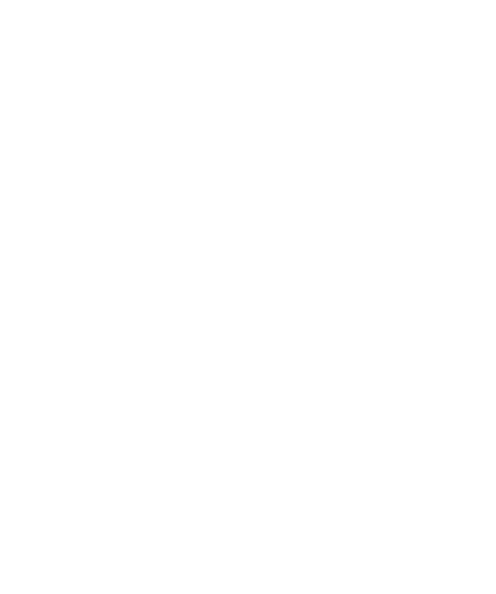 Advanced Nutrition Programme Stockist Liverpool