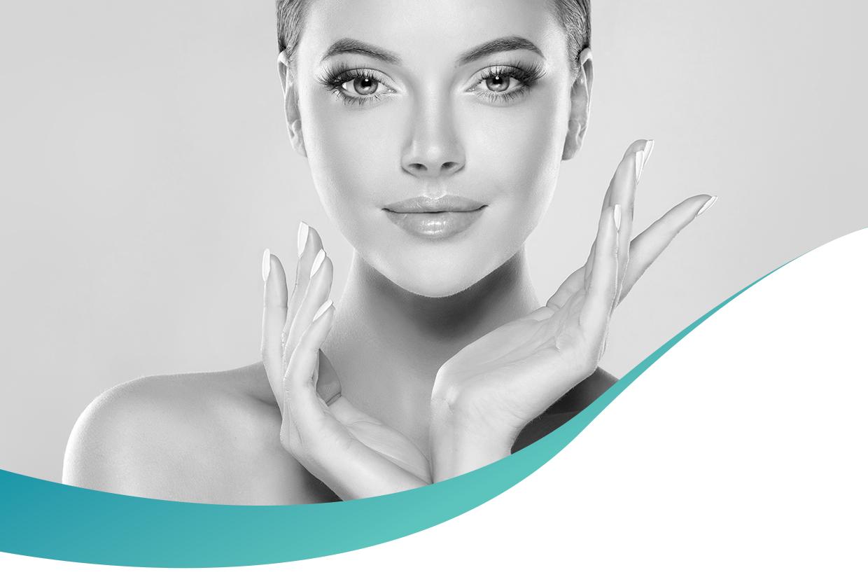 Opal Rooms Beauty Spa Beauty Treatments