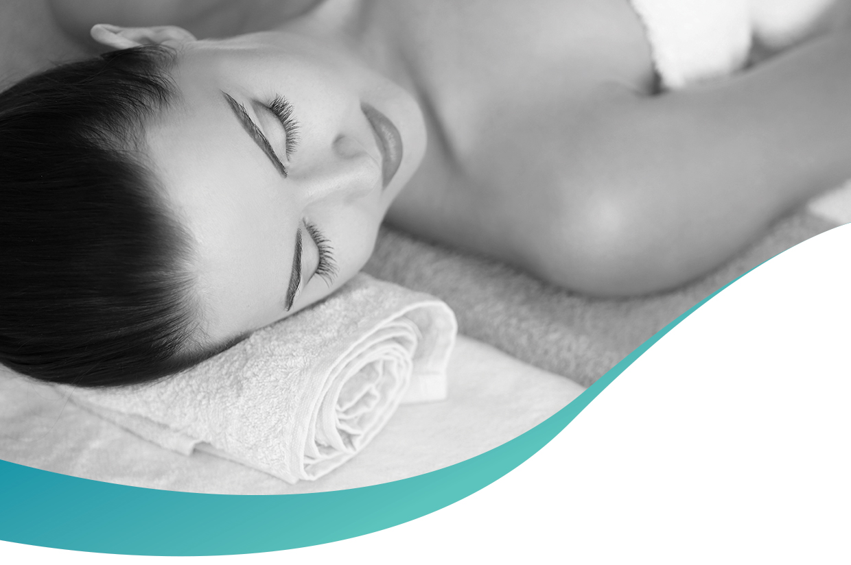 Decleor launches at Opal Rooms Beauty Spa