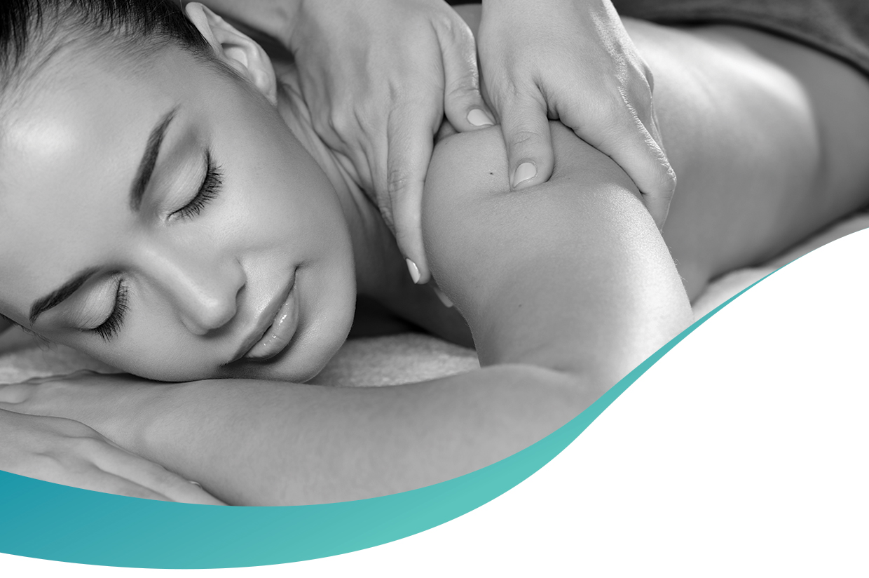 Opal Rooms Beauty Spa Skin and Spa Treatments