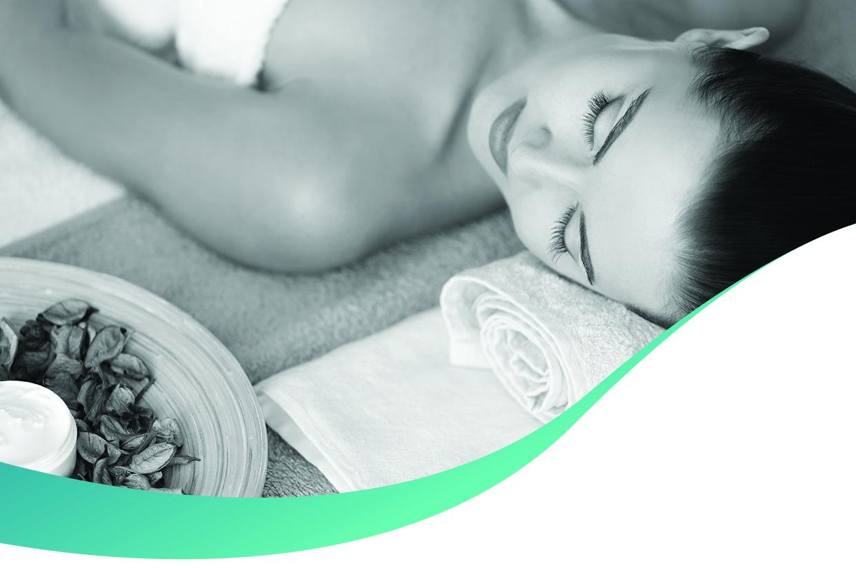 Opal Rooms Beauty Spa Treatments