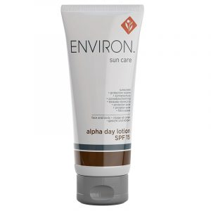 Environ Alpha Day Lotion SPF 15