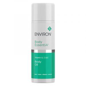 Environ Body EssentiA Body Oil