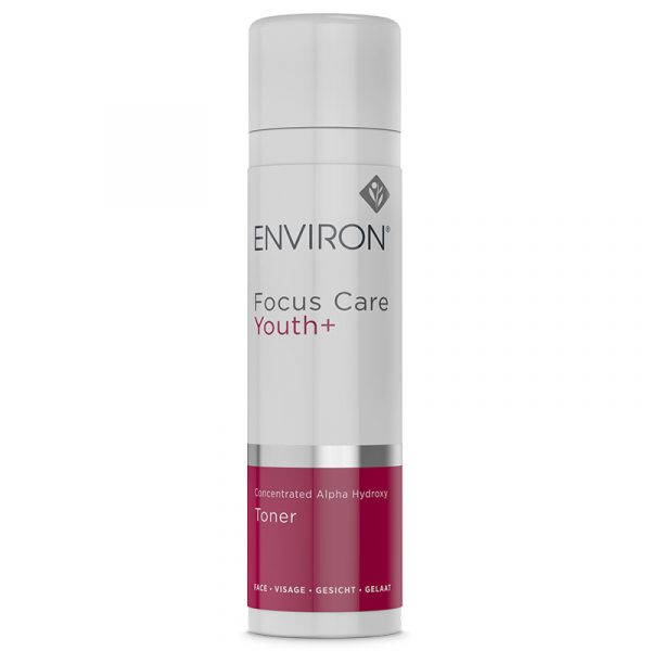Environ Concentrated Alpha Hydroxy Toner