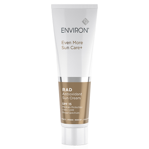 Environ RAD Shield Suncreen