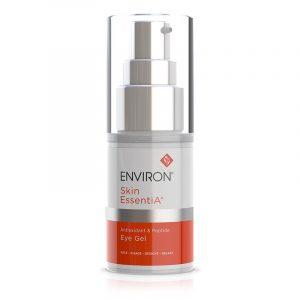 Environ Skin EssentiA Antioxidant Peptide Eye Gel