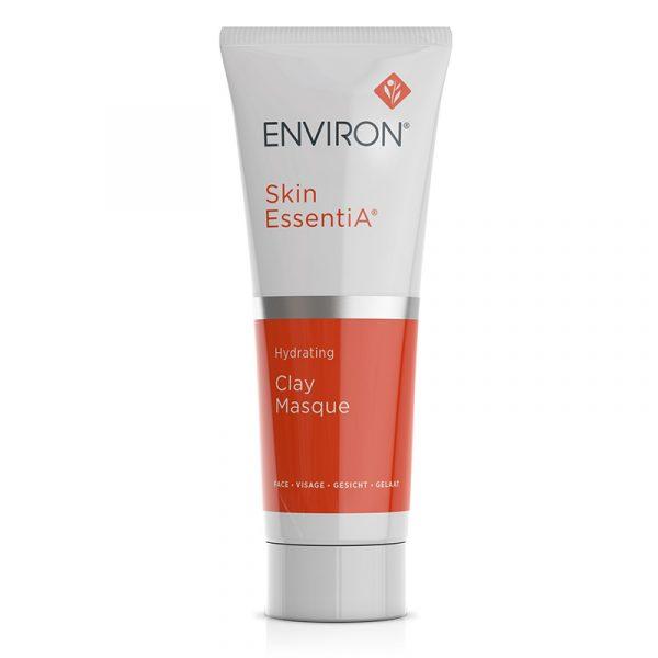 Environ Skin EssentiA Hydrating Clay Masque
