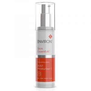 Environ Skin EssentiA Vita Antioxidant AVST Moisturiser 1