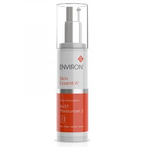 Environ Skin EssentiA Vita Antioxidant AVST Moisturiser 2