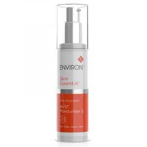 Environ Skin EssentiA Vita Antioxidant AVST Moisturiser 5