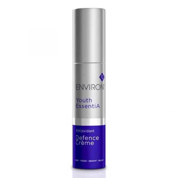 Environ Youth EssentiA Antioxidant Defence Crème