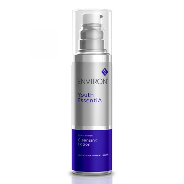 Environ Youth EssentiA Hydra-Intensive Cleansing Lotion