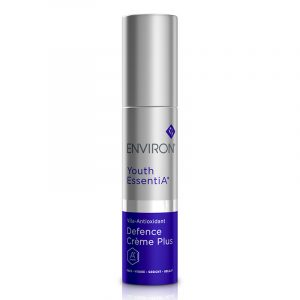 Environ Youth EssentiA Vita-Antioxidant Defence Cream Plus