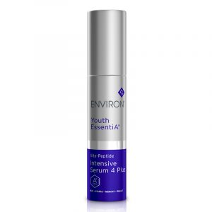 Environ Youth EssentiA Vita-Peptide Intense Serum 4 Plus