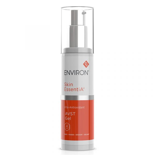 Environ Skin EssentiA Antioxidant Gel