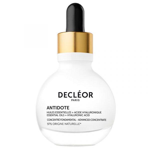 Decléor Antidote Serum