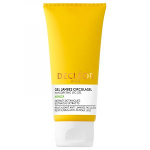 Decléor Invigorating Leg Gel