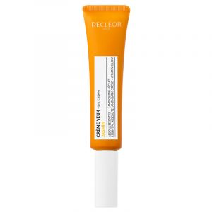 Decléor Jasmin Eye Cream