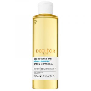 Decléor Néroli Bigarde Bath & Shower Gel