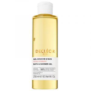 Decléor Rose D'Orient Bath & Shower Gel