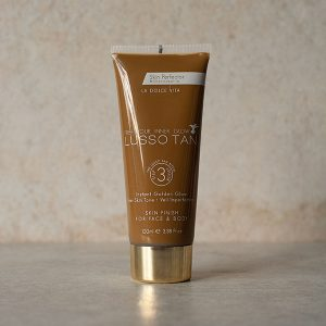 Lusso Tan Finishing Touch Skin Perfector