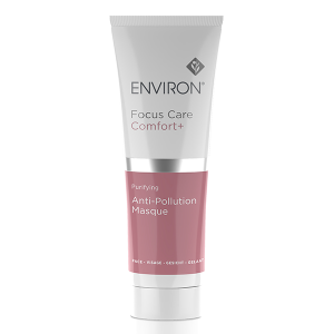 Focus Care Comfort Anti Pollution Masque