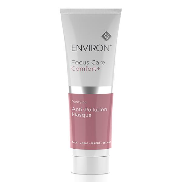 Focus Care Comfort Anti Pollution Masque