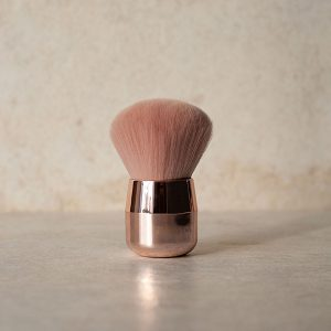 Lusso Tan Sunless Tanning Mist Brush