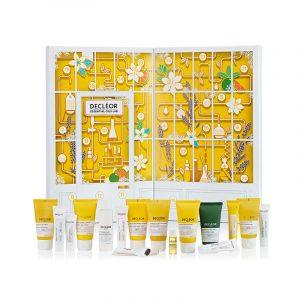 Decléor Essentials Oils Lab Christmas Advent Calendar