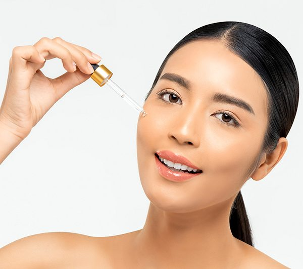 Hyaluronic Acid: What exactly is it?