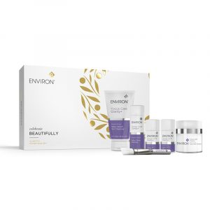 Environ Clarity Clear Skin Set
