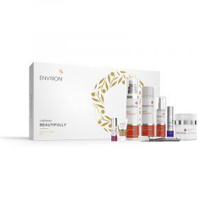 Environ Healthy Skin Set