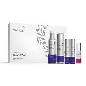 Environ Festive Ultimate Skincare Set